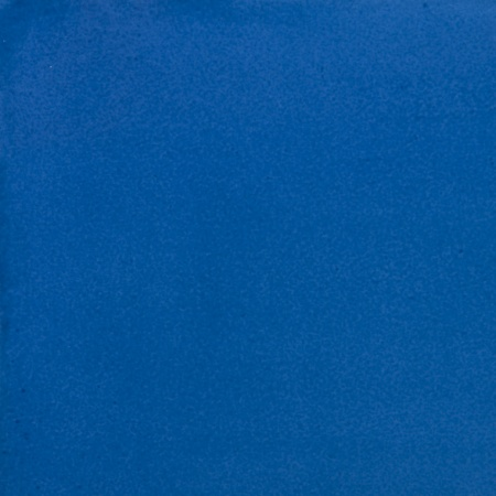 Turquoise fonc pour peinture sur porcelaine for Couleur bleu turquoise fonce