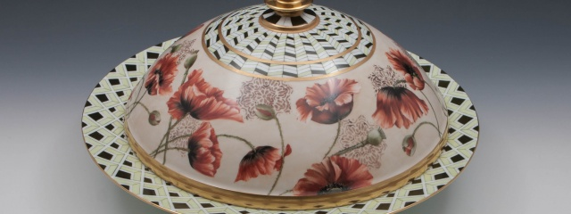 salon-avon-2018-rachel-plantier-peinture-sur-porcelaine-china-painting-diy