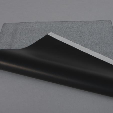 papier carbone noir non gras pour peinture sur porcelaine. Black Bedroom Furniture Sets. Home Design Ideas