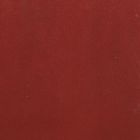 Rouge Brun pour peinture sur porcelaine