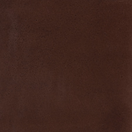 Chocolat pour peinture sur porcelaine - Peinture marron chocolat ...