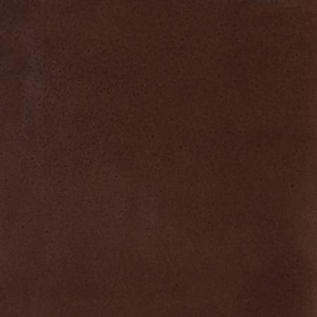 chocolat pour peinture sur porcelaine. Black Bedroom Furniture Sets. Home Design Ideas