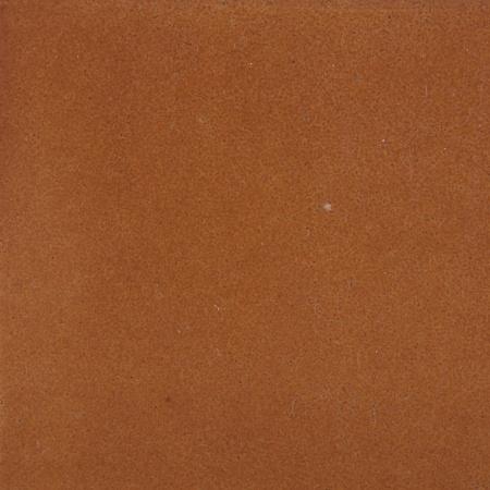Latest Caramel Pour Peinture Sur Porcelaine Marron Glace Couleur Peinture  With Couleur Peinture Marron Glace