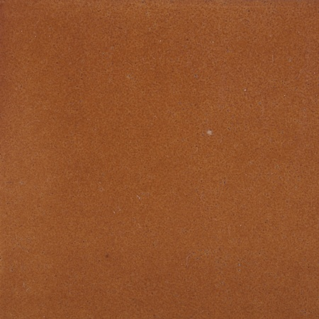 couleur caramel peinture peinture couleur chocolat clair chocolat pour peinture sur porcelaine. Black Bedroom Furniture Sets. Home Design Ideas