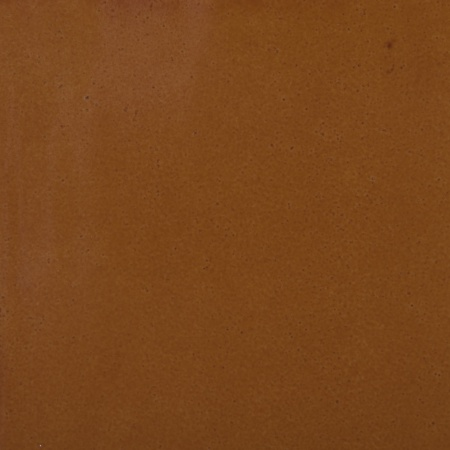 Chamois pour peinture sur porcelaine for Peinture marron taupe