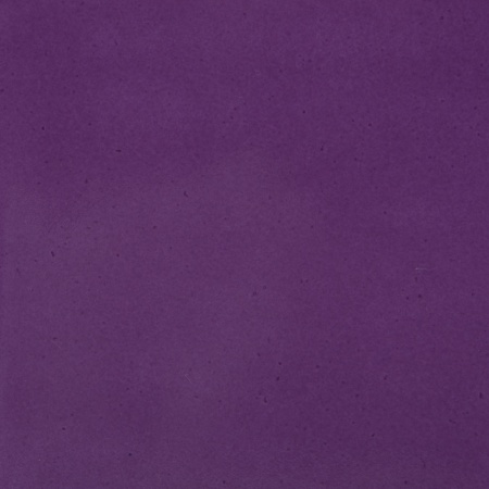 With peinture mauve clair for Mauve claire couleur