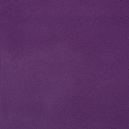Violet clair pour peinture sur porcelaine - Couleur violine peinture ...