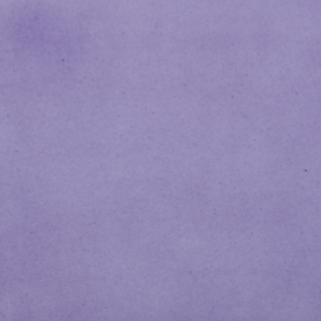 Couleur Lavande Peinture lavande pour peinture sur porcelaine