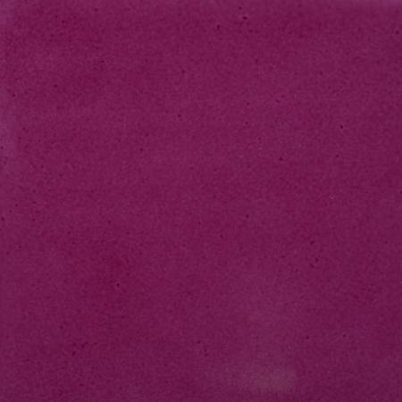 fuchsia fonc pour peinture sur porcelaine. Black Bedroom Furniture Sets. Home Design Ideas