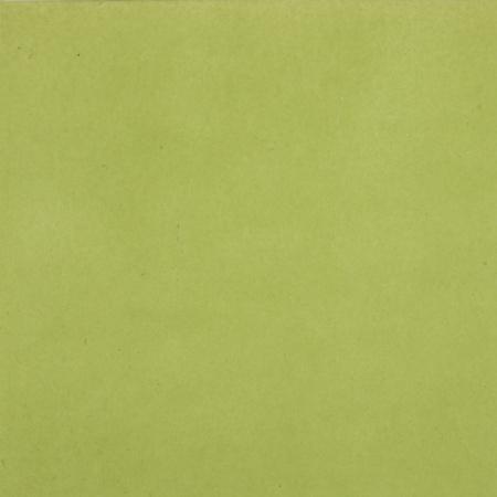 Vert anis pour peinture sur porcelaine for Peinture murale vert anis