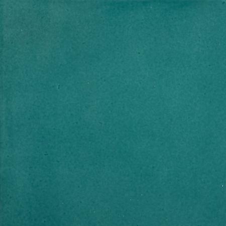 Vert russe pour peinture sur porcelaine for Couleur vert canard peinture
