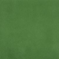 Couleurs pour la peinture sur porcelaine vert - Vert emeraude peinture ...