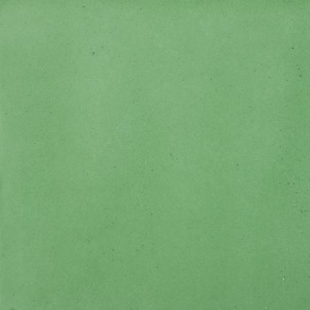 vert herbe pour peinture sur porcelaine. Black Bedroom Furniture Sets. Home Design Ideas