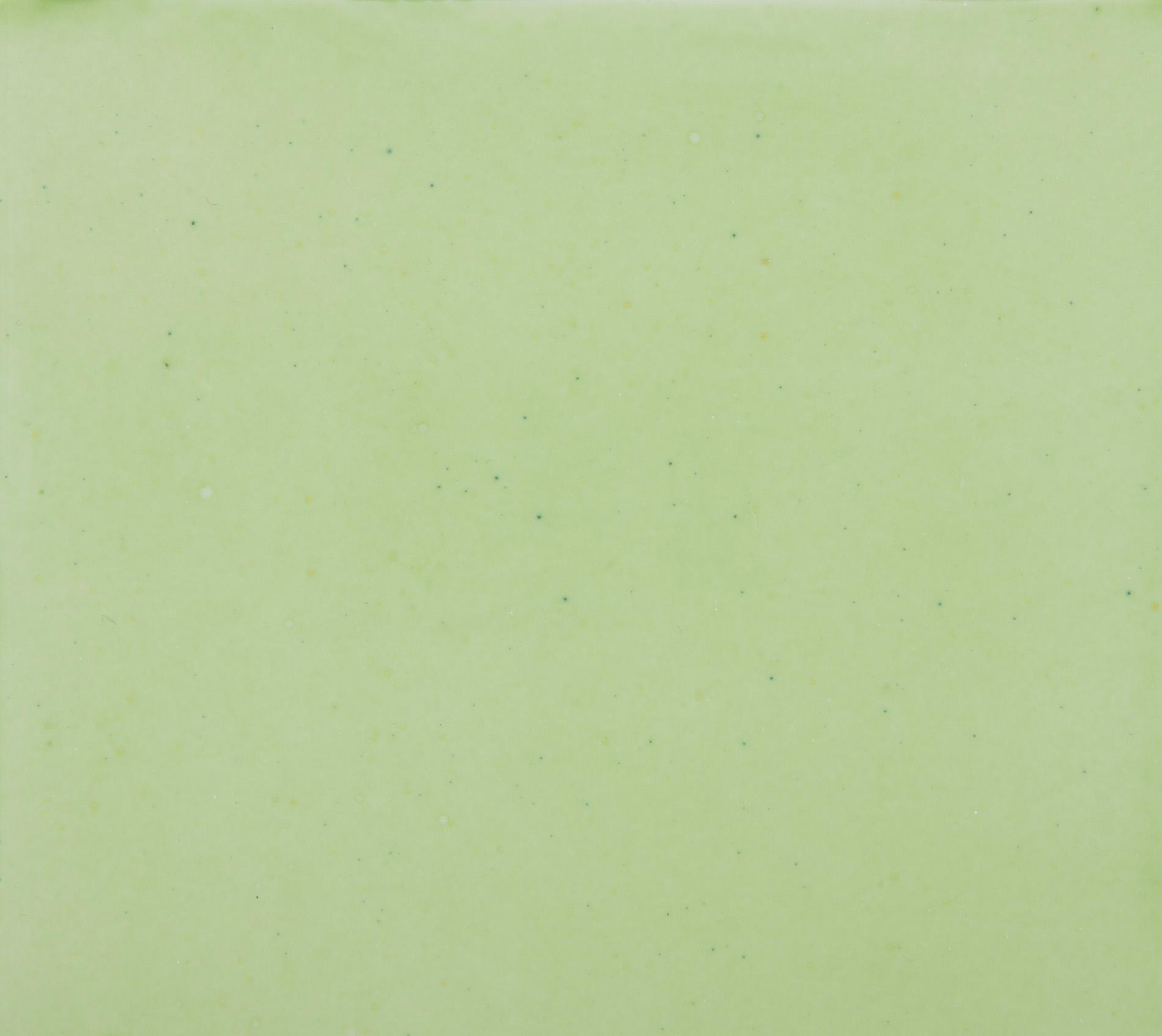 ... Vert Printemps