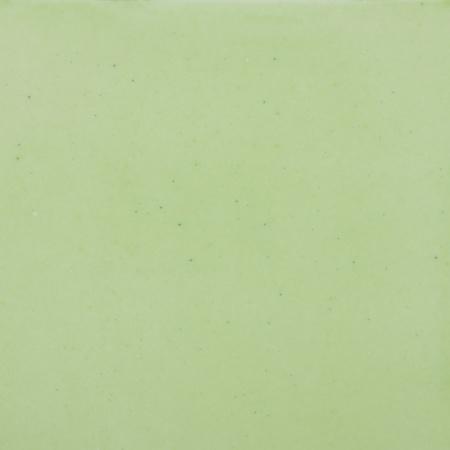 Peinture Vert Amande Of Vert Printemps Pour Peinture Sur Porcelaine