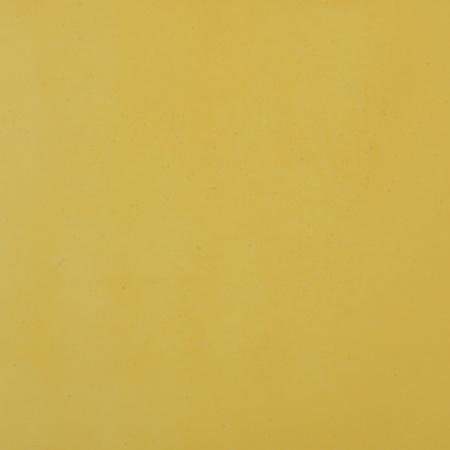 Jaune d 39 oeuf pour peinture sur porcelaine - Couleur coquille d oeuf ...