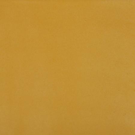 Ocre jaune pour peinture sur porcelaine for Peinture facade couleur ocre