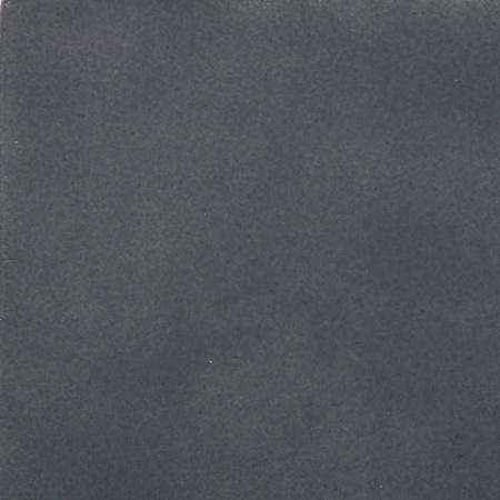 gris souris pour peinture sur porcelaine. Black Bedroom Furniture Sets. Home Design Ideas