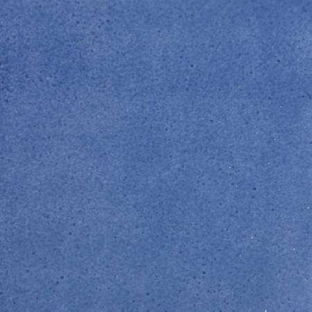 Bleu gris pour peinture sur porcelaine for Peinture gris bleu